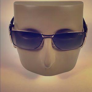 New Women's Cazal Sunglasses